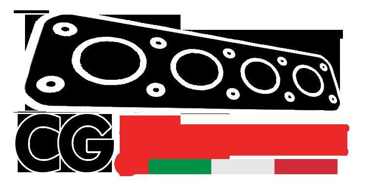CG GUARNIZIONI
